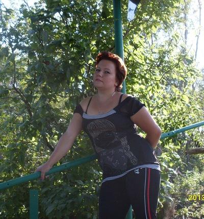 Мария Петропольская, 9 ноября 1985, Тамбов, id172119503