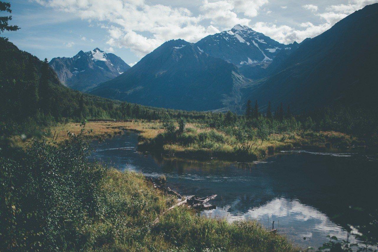 Роскошные пейзажи Норвегии - Страница 5 G7mjuH6wHoM