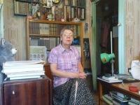 Ирина Охалова, 25 августа 1979, Москва, id186187831