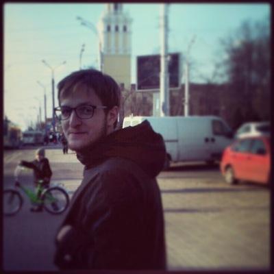 Алексей Яковцов, 7 марта 1974, Краснодар, id49393795