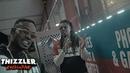 Beeda Weeda ft. Str8Dropp Tha Prophet - M.O.B (prod. Zaytoven) (Exclusive Music Video)