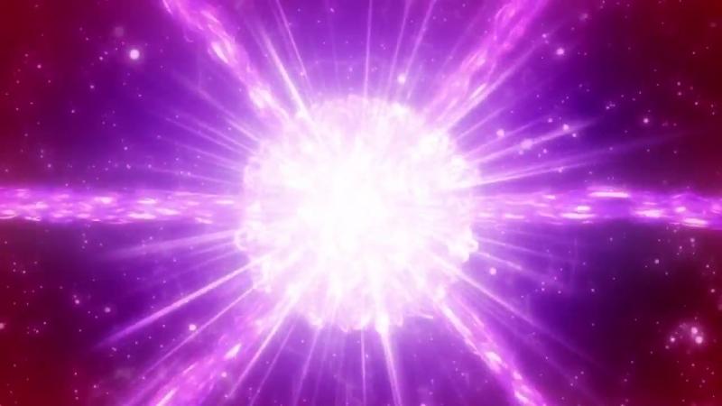 Повелитель тьмы— Другая история мира — Магия подчинения (1,2,3,4,5,6,7,8,9,10,11,12)