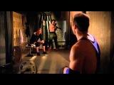 Уличный воин - новый фильм 2013 (боевик)