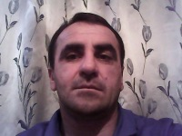 Руфет Ахмедханов, Санкт-Петербург, id182511121
