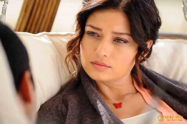 уламки щастя смотреть онлайн турецкий сериал 8 серия