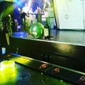 meri_bortkevich video