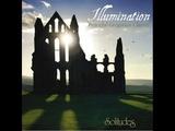 Illumination - Peaceful Gregorian Chants - Dan Gibson's Solitude Full Album