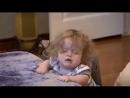 Завтра снова на работу... Я прям уже чувствую, как я устала!