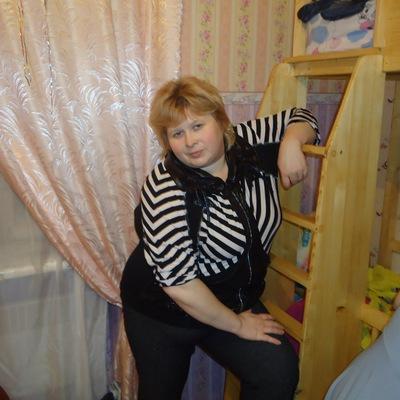 Настя Казакова, 26 октября , Пермь, id119045094