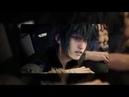 Final Fantasy XV GMV    Outlaws    PROMPTIS