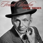 Frank Sinatra альбом Movie Themes