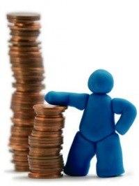 кредит с негативной кредитной историей