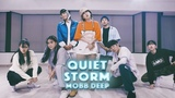 Mobb Deep - Quiet Storm Donkee Choreography