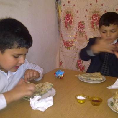 Resad Quseynov, 13 декабря , Канаш, id211815707