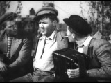 Большая жизнь_1939_Пётр Алейников(Ваня Курский)