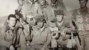 Посвящается 25 ти летию вывода войск из Афганистана
