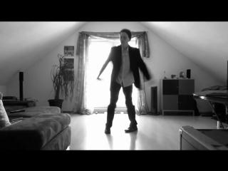 Видео Parov Stelar - All Night (JSM) @ Superhit.TV Denis Sokolov — Видео@Mail.Ru.mp4
