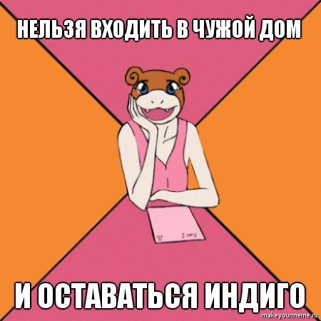 http://cs323920.vk.me/v323920326/740e/cduhkxvKPF8.jpg