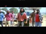 Amazing Bollywood Action Scene - One Hero Fights Against Many Villians - Aaj Ka Krantiveer