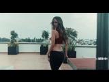 Ahmet Kilic - We Are Still Alive (The Distance & Igi Remix) ( https://vk.com/vidchelny)