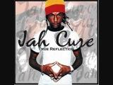 Jah Cure Rasta Man Chant
