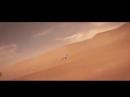 (PMV) Fallout_ Equestria - Wasteland Soul ( 480 X 854 ).mp4
