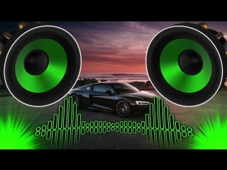 Artizan feat. Armanni Reign - Believe In Me [Bass Boosted]