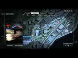 Battlefield 4 - без тимплея нет геймплей - мультиплеер