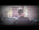 Evan Morgan (Сварение) - Исход ума