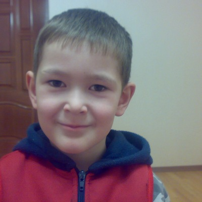 Азиз Каримов, 24 августа , Казань, id208430467