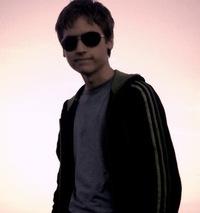 Максим Гейсин, 22 марта 1998, Санкт-Петербург, id194422124