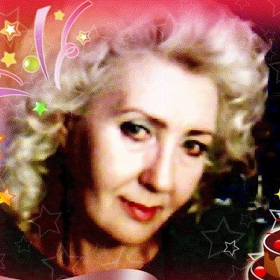 Елена Нечаева, 28 августа 1993, Киев, id225315387