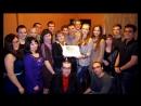 4th English Speaking Club's Birthday