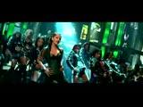 Crazy Kiya Re Song Dhoom2 Hrithik Roshan Aishwarya Rai