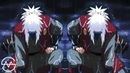 Naruto Shippuden - Samidare (fxego 𝚇 arctic Remix)