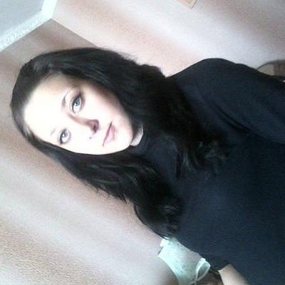 Марина Коногина, 13 сентября 1997, Москва, id227028045