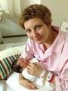 Ksenia Goto фотография #10