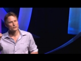 Unfolding the potential of indigenous food cultures_ Claus Meyer at TEDxCopenhag