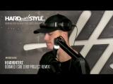 Headhunterz - Doomed (Sub Zero Project Remix)