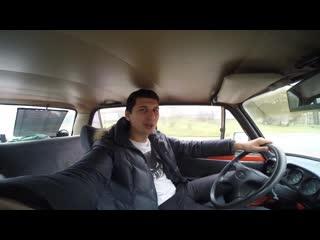 Крутой автозвук за 100 рублей, замена масла ваз 21011 феррари 7 серия