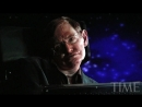 10 Questions for Stephen Hawking