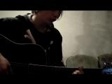 ilya sviridov's lonely hearts club band