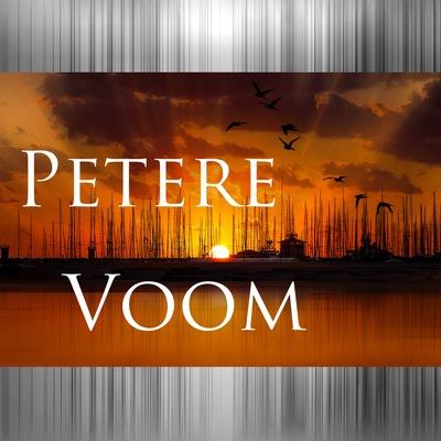 Petere Voom