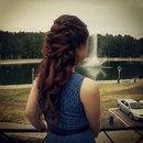 Сирина Нигмятзянова фото #16
