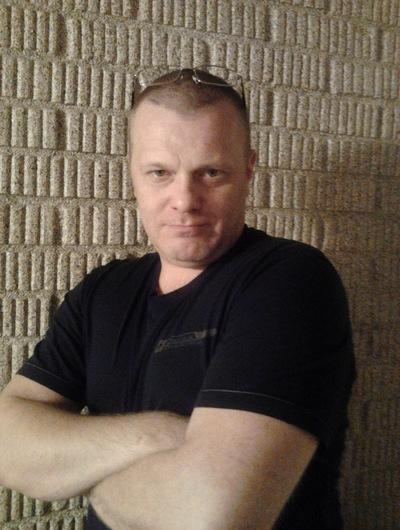 Борис Михайлов, 12 февраля , Великие Луки, id187182113