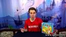 Сырный край Обзор настольной игры от Игроведа