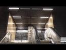 Освещение и рендеринг в Cinema 4D