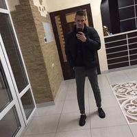Иван Самойлин