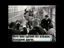 Киноляпы в фильме Секреты Лос-Анджелеса (США, 1997)