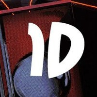 One Direction Stole My Нeart FOREVER!